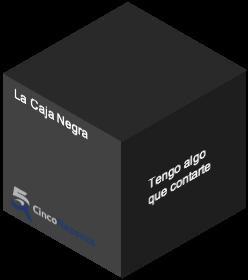 cubo-caja-negra
