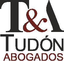 Tudon logo